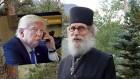 Trump's Afghan Folly