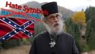 ADL's Hate Symbols In Reverse