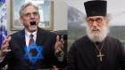 The Jew Sues Texas